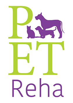 Pet Reha